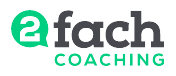 2fach Coaching